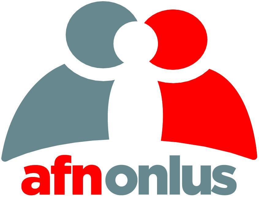 Associazione Azione per Famiglie Nuove Onlus - AFN Onlus