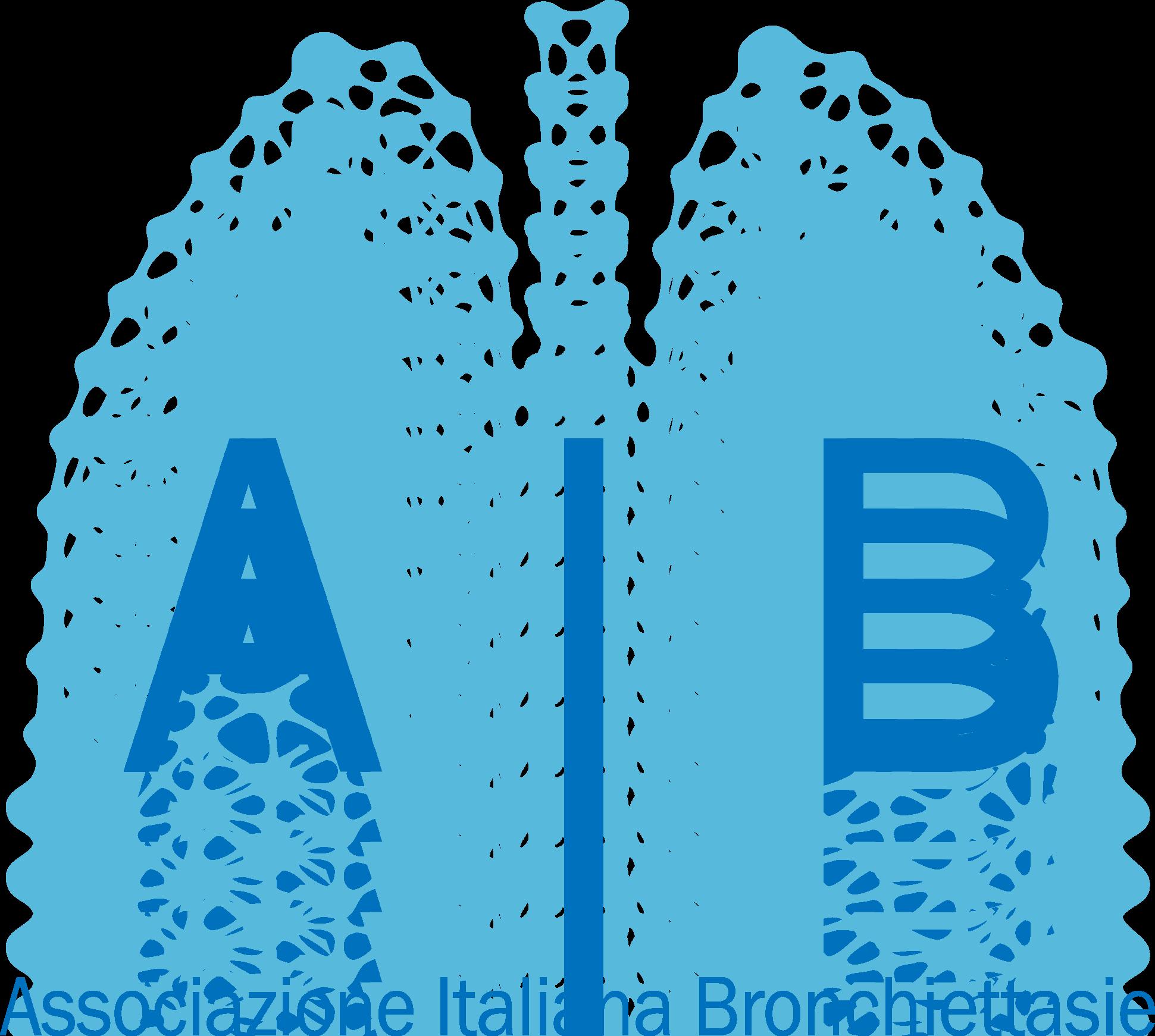 Associazione Italiana Bronchiettasie