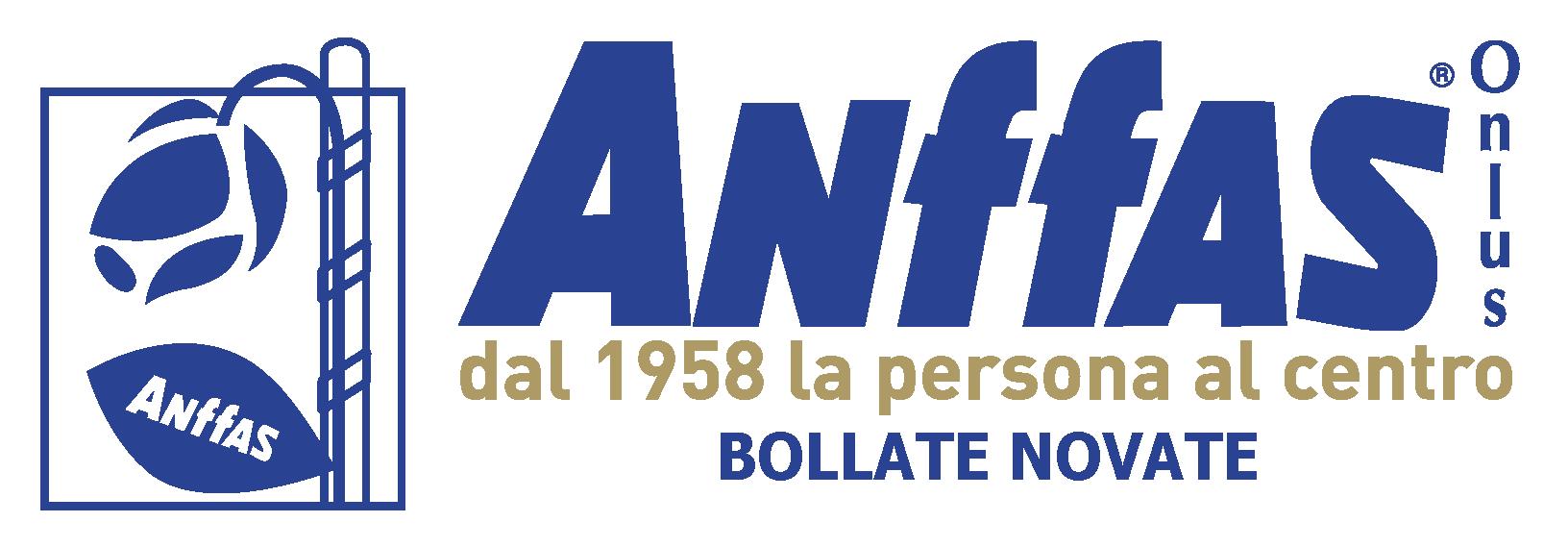 ANFFAS Bollate Novate