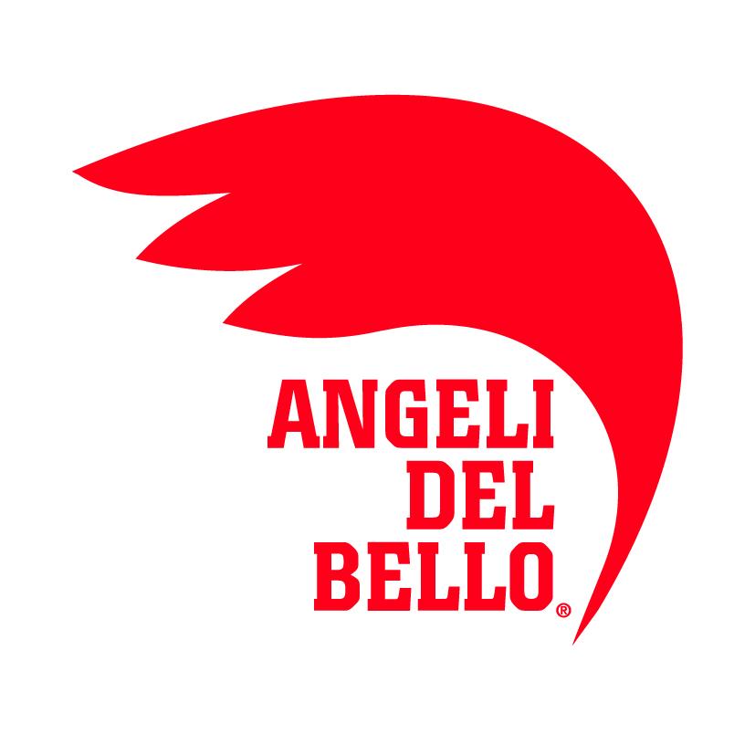 Fondazione Angeli del Bello