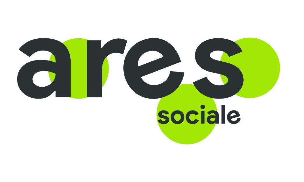 ARES SOCIALE SOCIETÀ COOPERATIVA SOCIALE