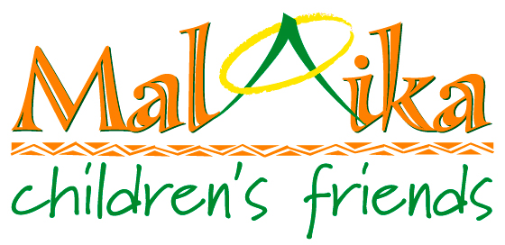 Malaika Children's Friends