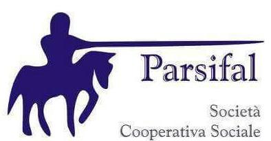 Società Cooperativa Sociale