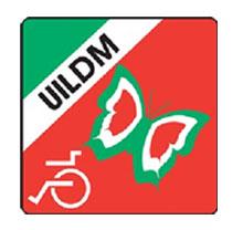 UILDM Bologna