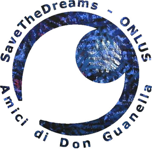 SaveTheDreams - Onlus