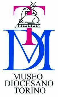 Museo Diocesano di Torino