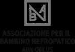 Associazione per il Bambino Nefropatico Onlus