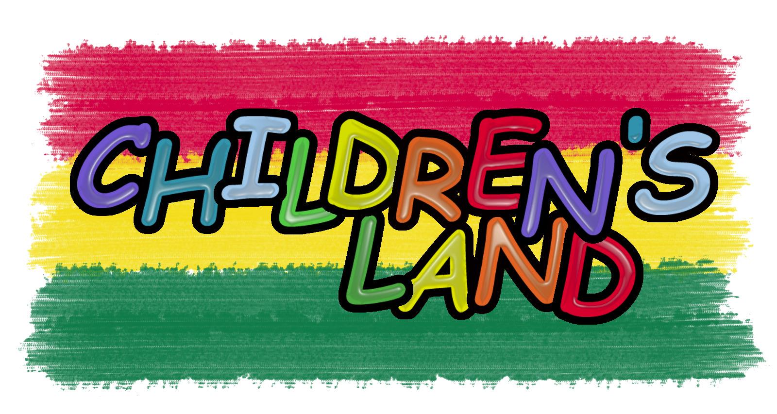 Children's Land