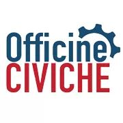 Officine Civiche