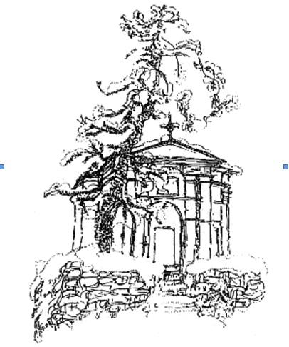 Associazione Santa Maria della Rotonda Onlus