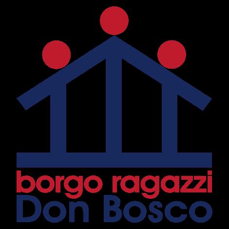 Borgo Ragazzi don Bosco
