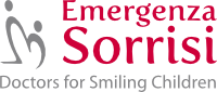 Emergenza Sorrisi- Doctors for Smiling Children Onlus