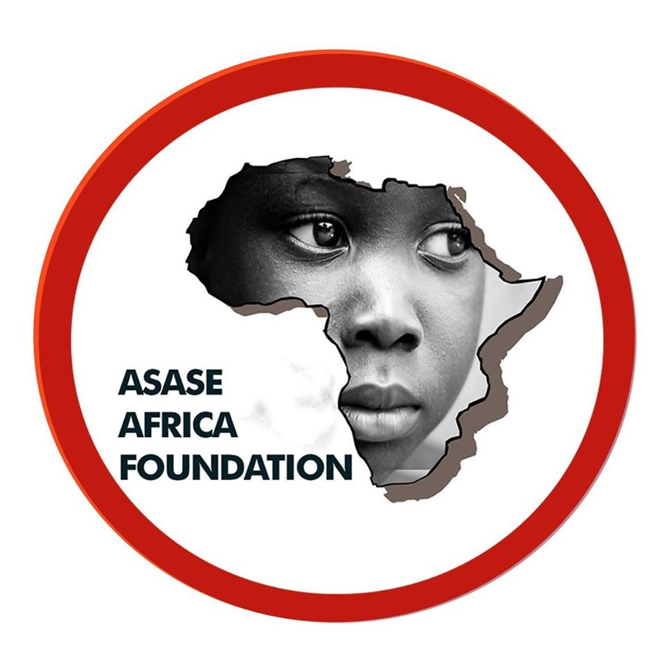 Asase Africa Foundation