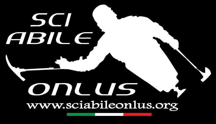 Sport Project SciAbile Onlus