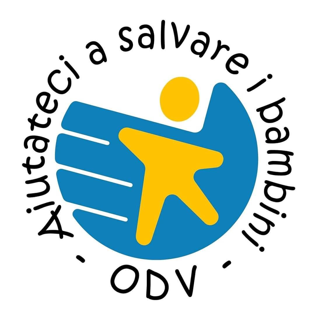 Aiutateci a Salvare i Bambini ODV