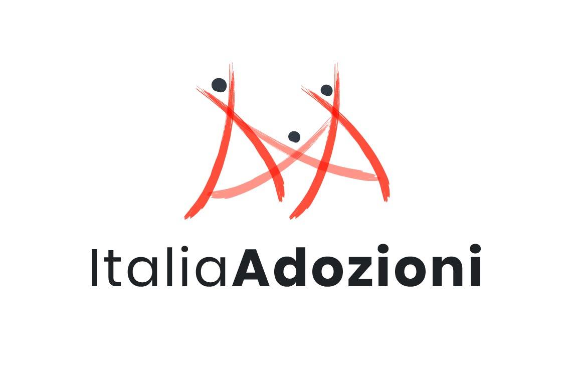 Associazione ItaliaAdozioni aps