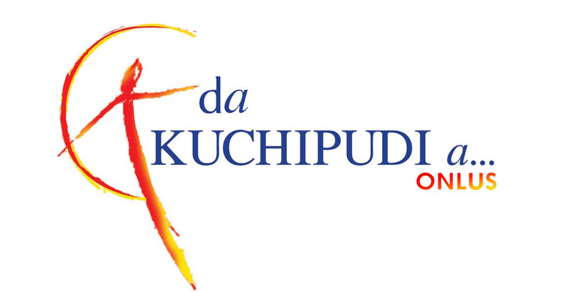 DA KUCHIPUDI A... ONLUS