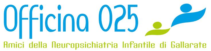 Officina025