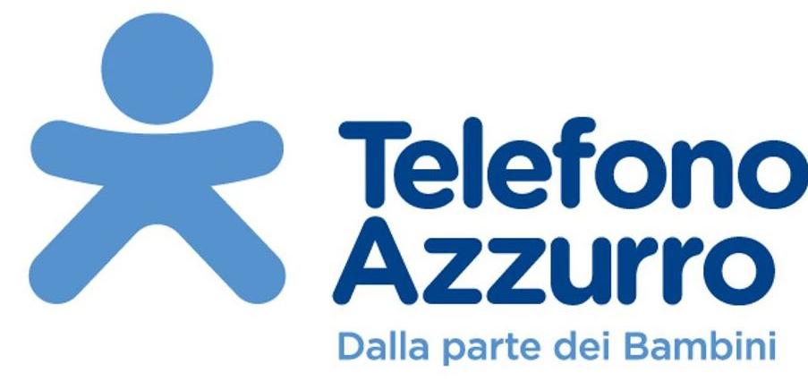 SOS Il Telefono Azzurro