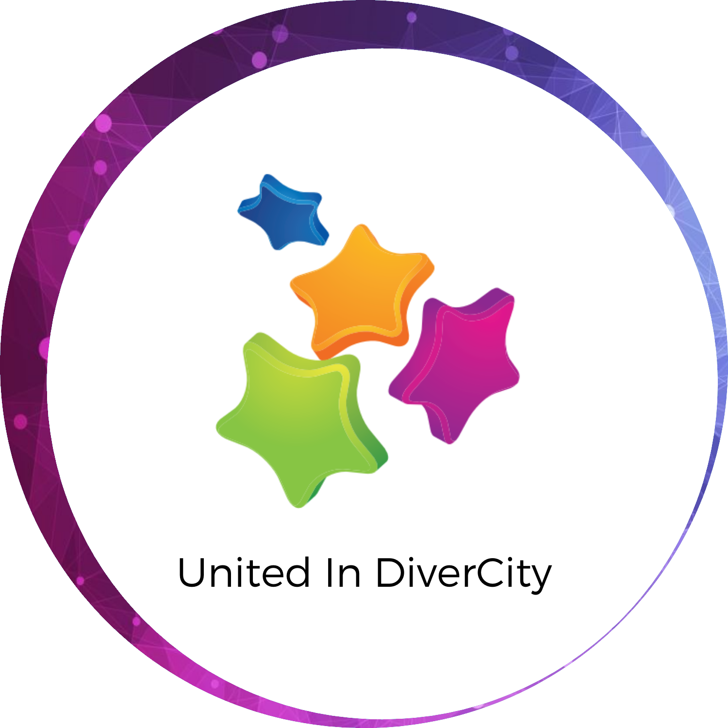United in DiverCity