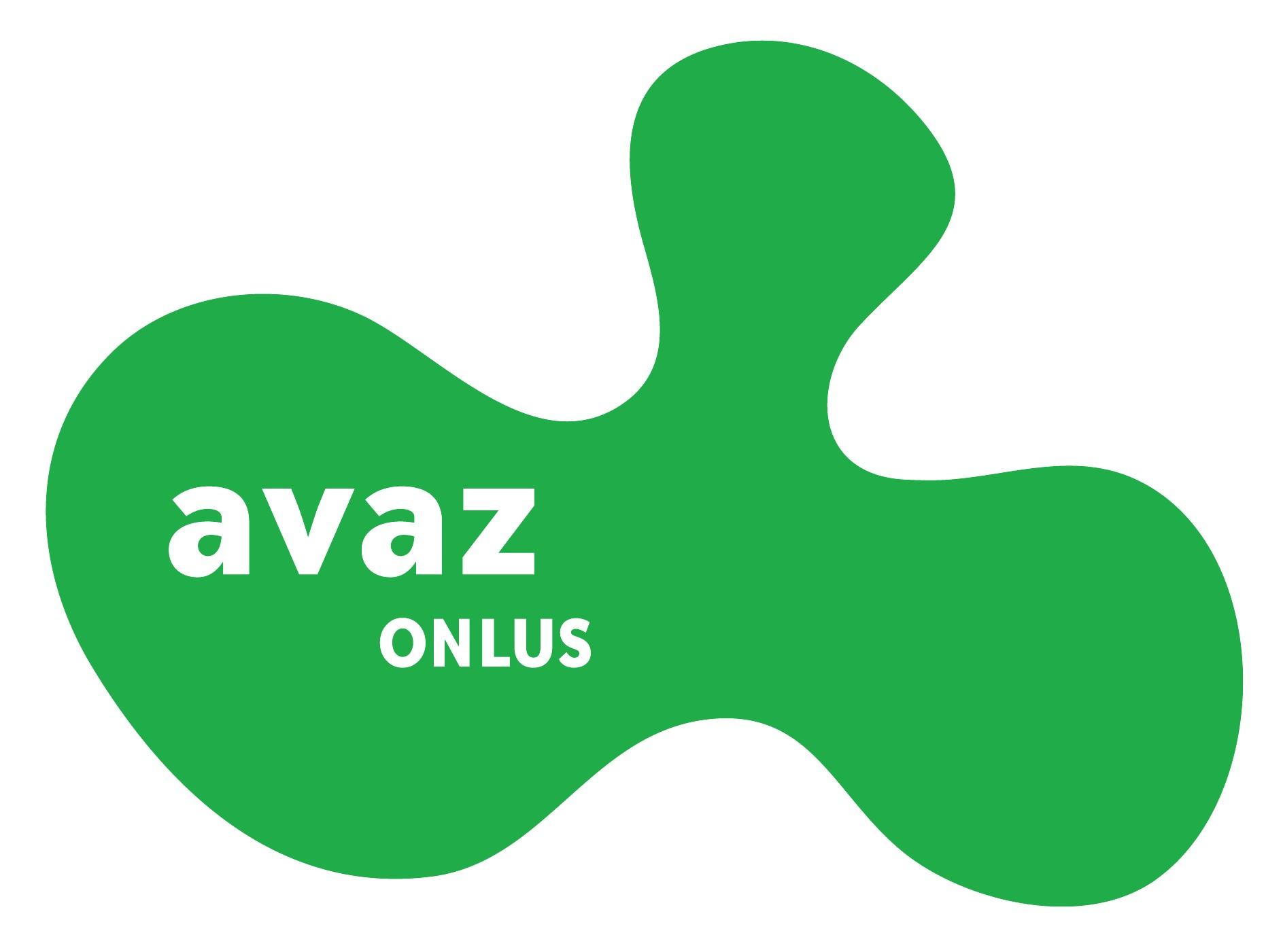 AVAZ - Ass. Volontari per lo Sviluppo dei Popoli