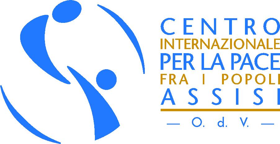 Centro Internazionale per la Pace fra i Popoli di Assisi OdV