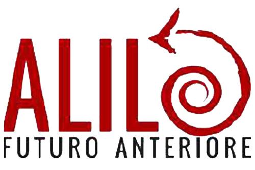 Associazione Alilò futuro anteriore