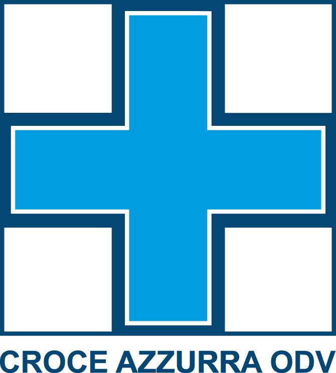 Croce Azzurra ODV