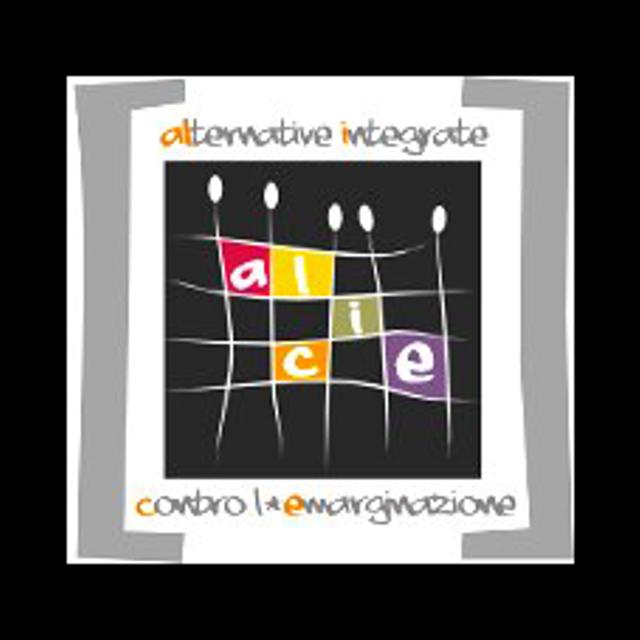 Cooperatva Sociale Onlus AL.I.C.E. Alternative integrate contro l'emarginazione