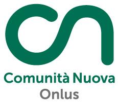 Associazione Comunità Nuova Onlus