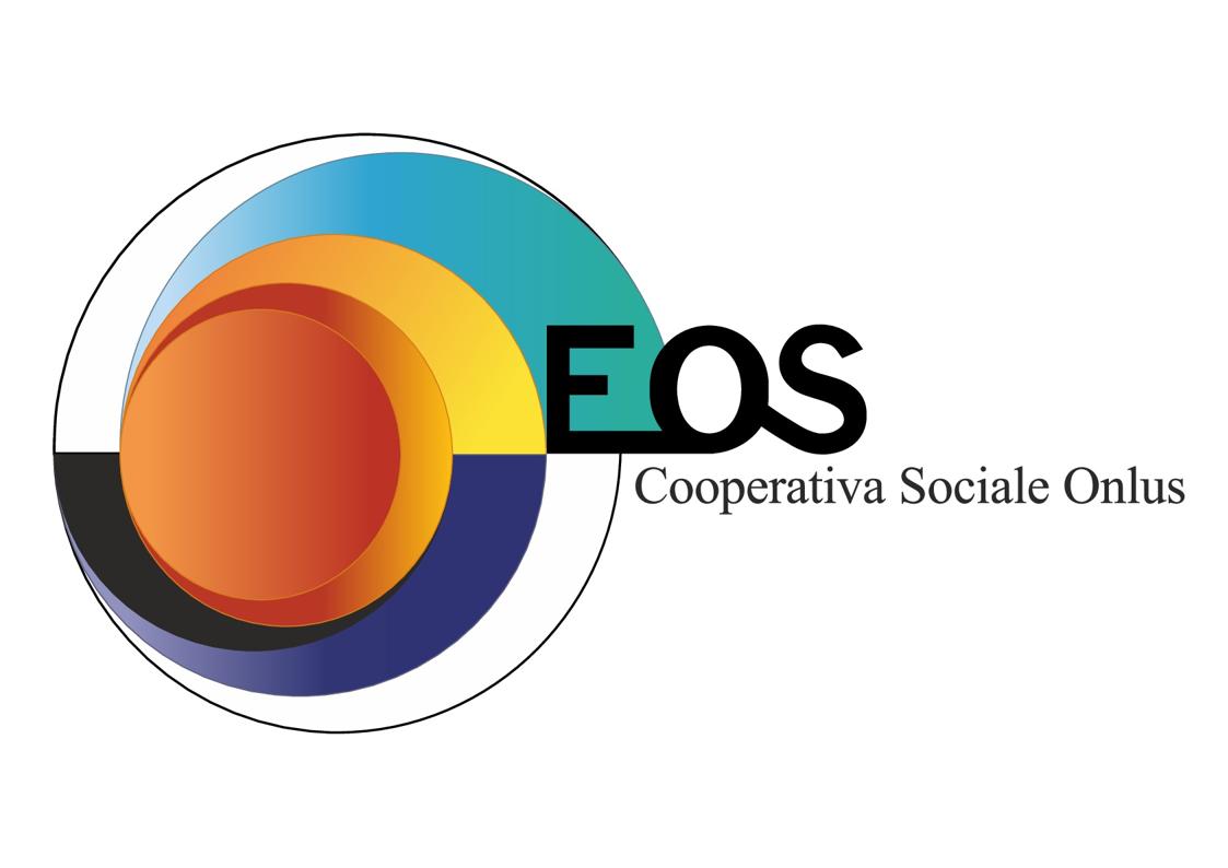 EOS Cooperativa Sociale ONLUS