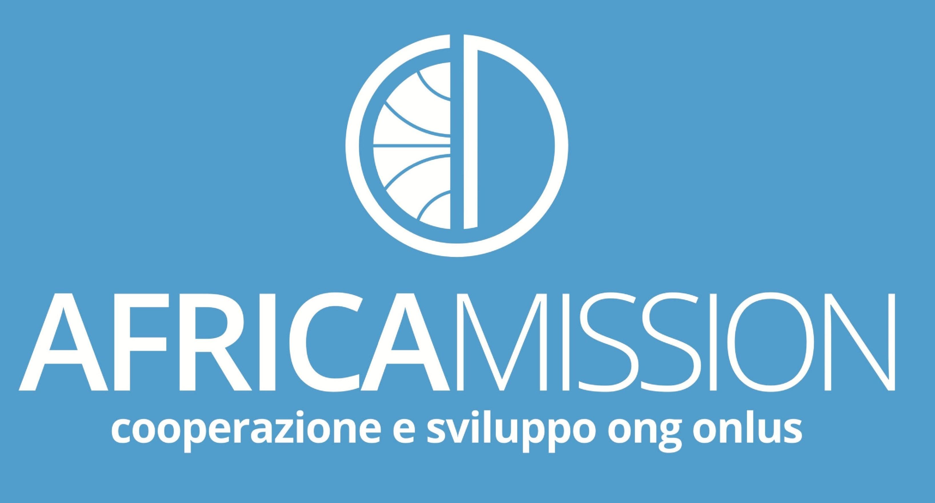 Africa Mission-Cooperazione e Sviluppo