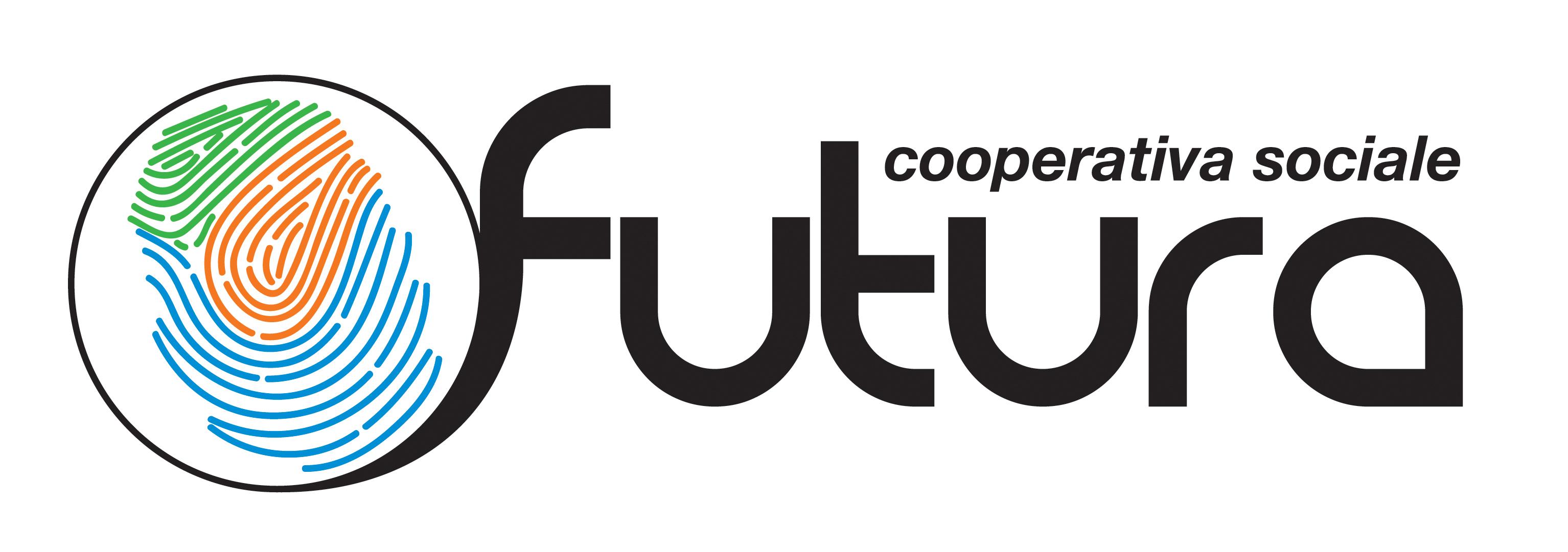 Futura Cooperativa Sociale Onlus