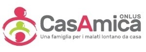 Associazione CasAmica onlus