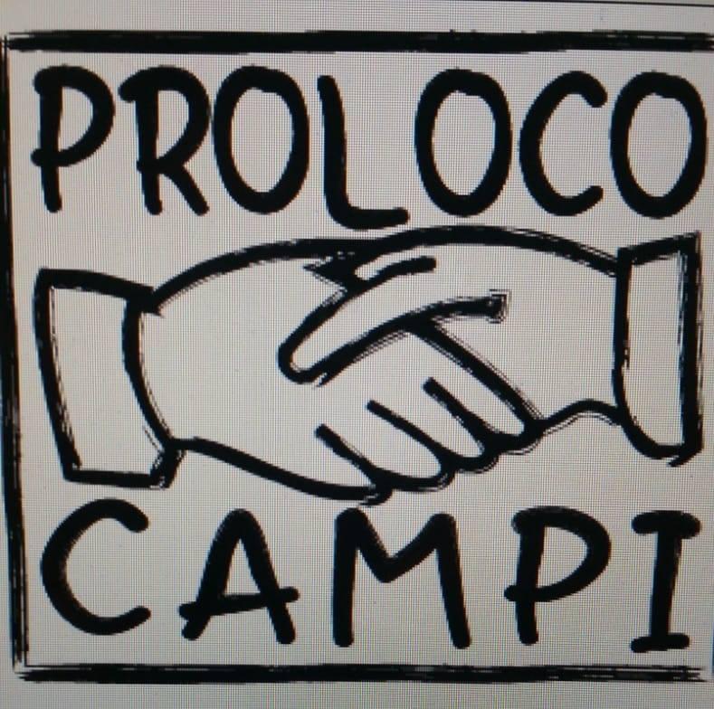 PROLOCO DI CAMPI