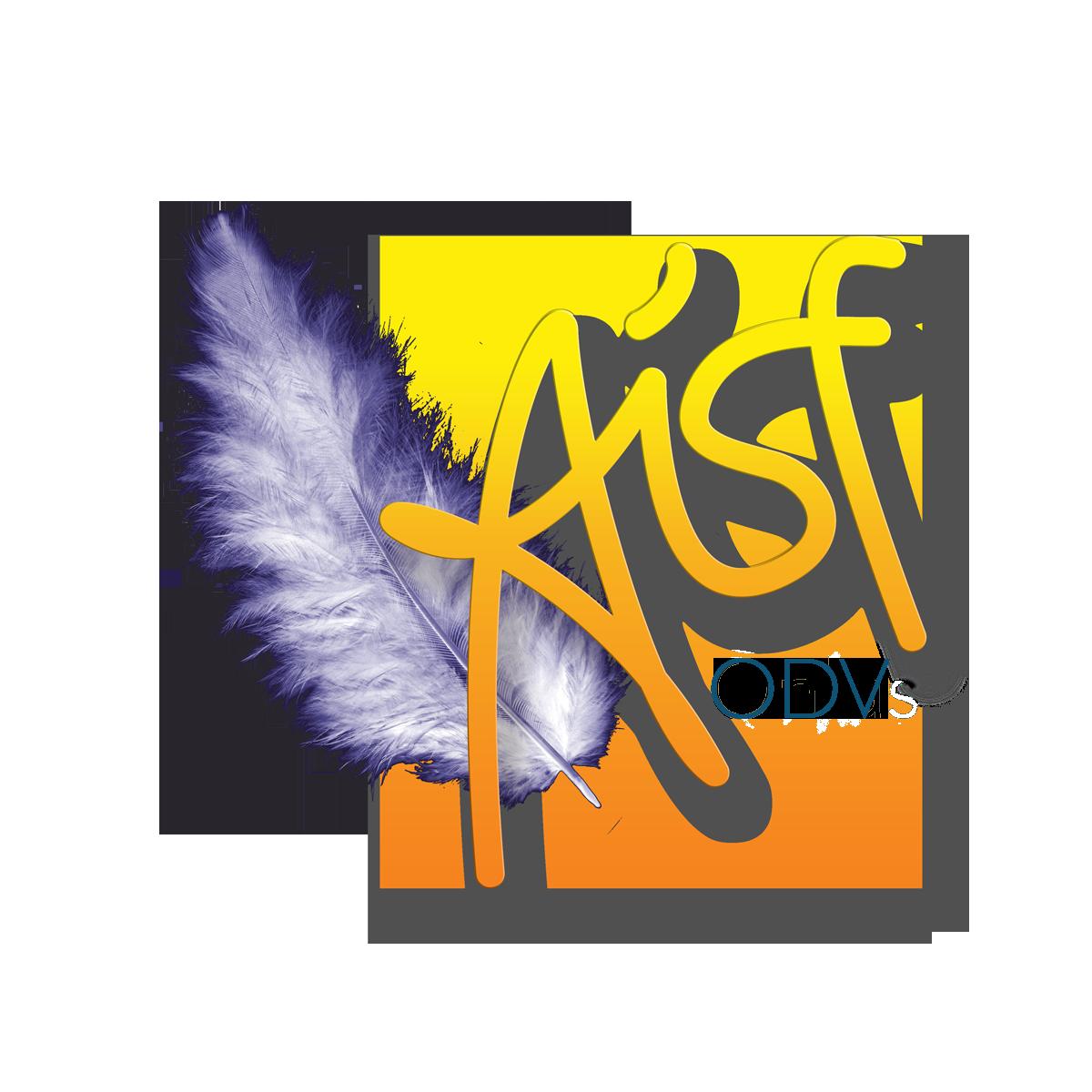 AISF-ODV