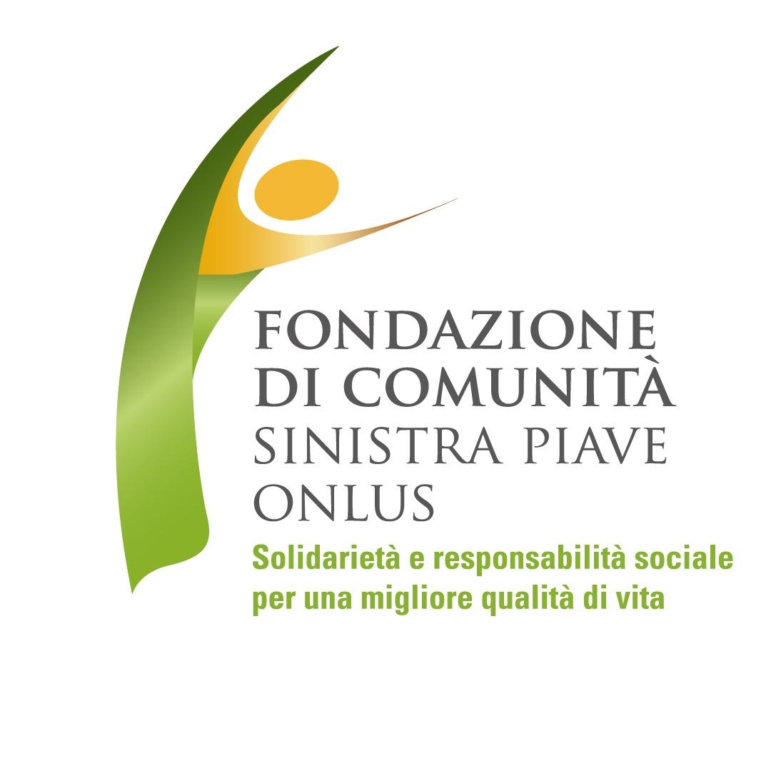 Fondazione di Comunità della Sinistra Piave onlus