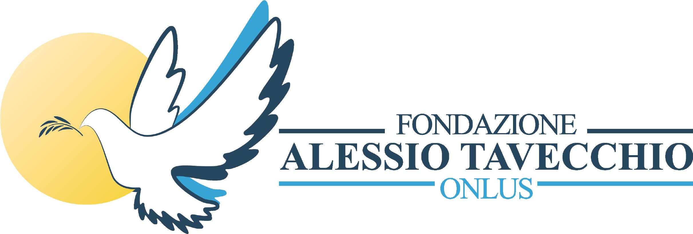 Fondazione Alessio Tavecchio Onlus