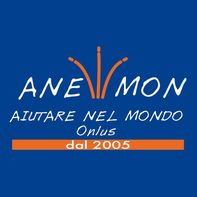 Anemon onlus