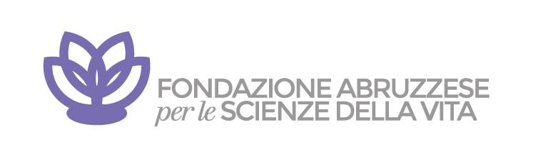 Fondazione Abruzzese per le Scienze della Vita ONLUS