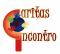 Caritas Incontro