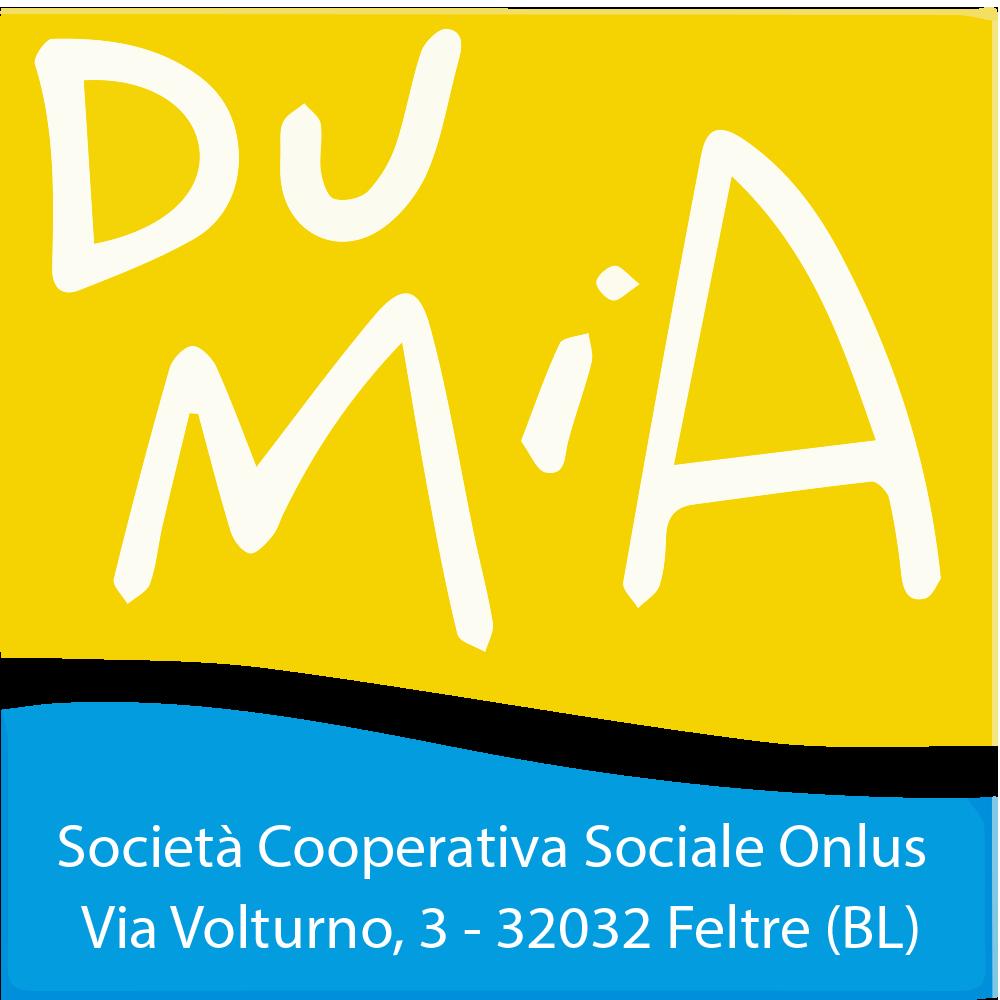 DUMIA SCS ONLUS