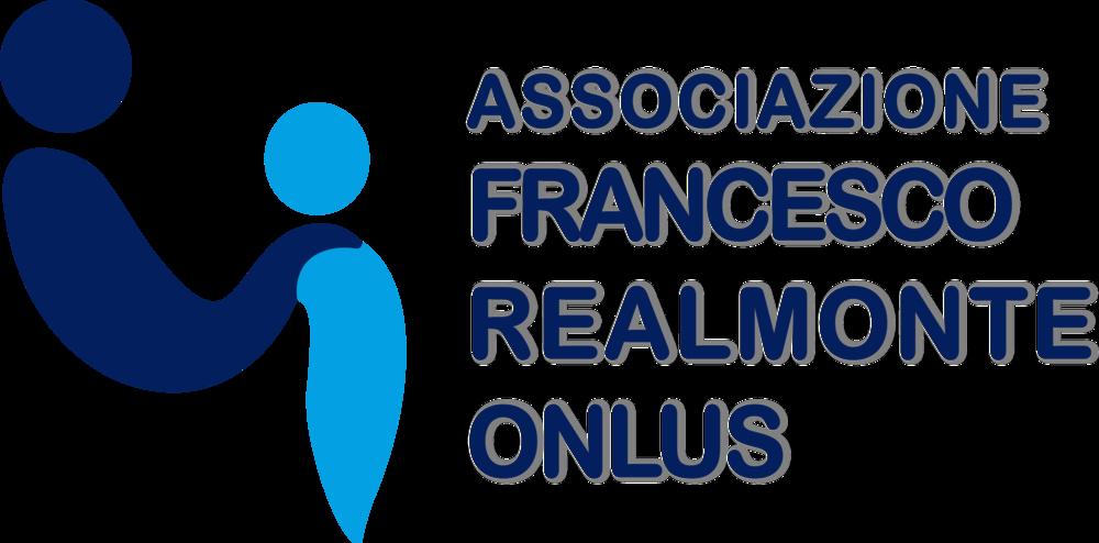 Associazione Francesco Realmonte Onlus