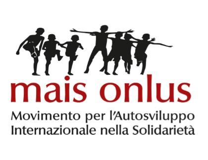 MAIS (Movimento per l'Autosviluppo Internazionale nella Solidarietà) Onlus