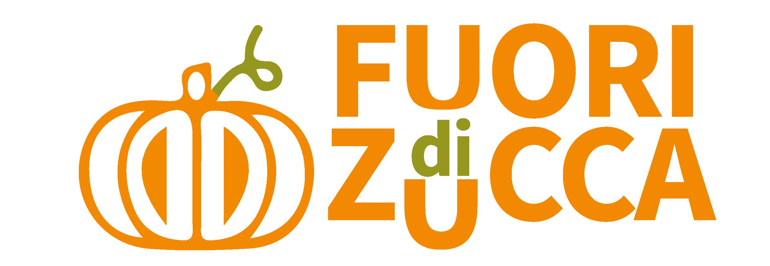 Fuori di Zucca