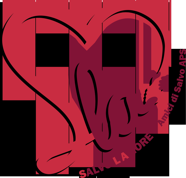 Salvo l'Amore - Amici di Salvo APS