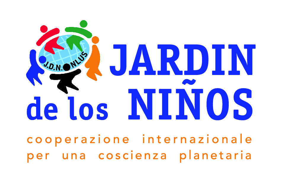 Associazione JARDIN DE LOS NIÑOS ONLUS