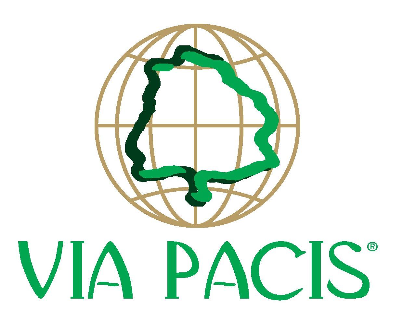 Associazione Via Pacis onlus