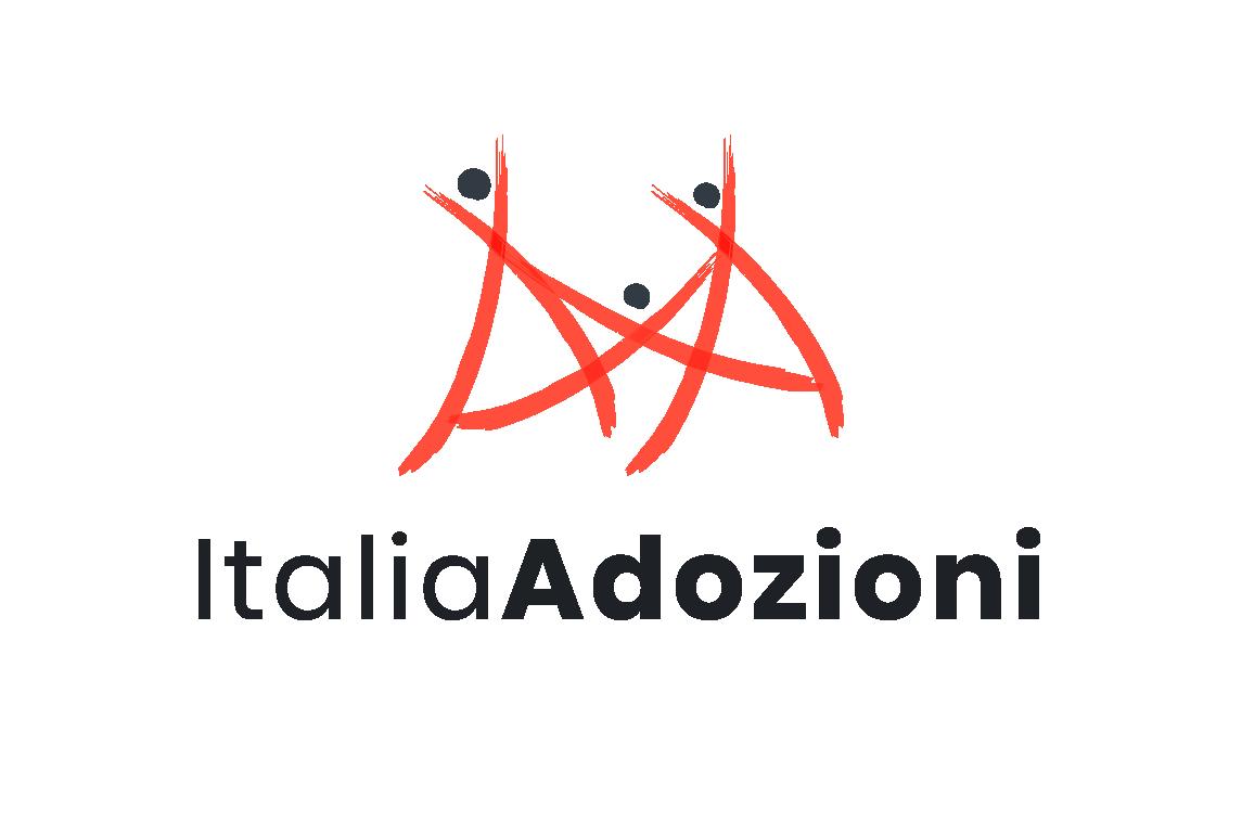 ItaliaAdozioni aps